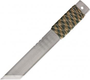 Rogan Knives Rogue Xhd Tool Desert Camo BRK-RKRPXHDCDC