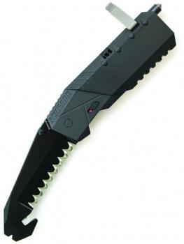 Schrade Professionals Magic A/o knives BRK-SCHA911B