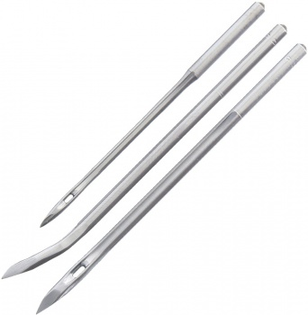 Speedy Stitcher Needle 3 Pack BRK-SEW135