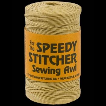 Speedy Stitcher Fine Polyester Thread 180 Yd BRK-SEW170