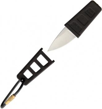 Tekna Xtra Edge Knife BRK-TEKXE