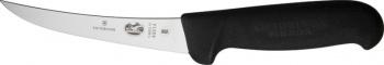 Victorinox Boning Knife knives VN40514