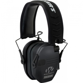 Walkers Razor Slim Electronic Muff ear products BRK-WGE01302