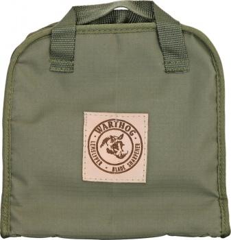 Warthog V-sharp Classic Ii Field Case BRK-WHSC2PG