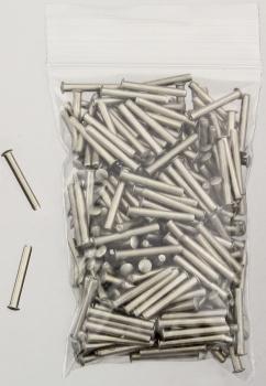 Schrade Knifemaking Handle Pins knives BRK-S256
