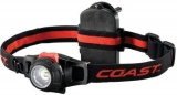 Coast Coast HL7 LED Headlamp. - CTT7497