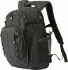 5.11 Tactical COVRT18 Backpack Black - BRK-FTL56961019