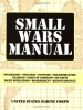 Books Book Small Wars Manual. - BK171