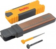 Smiths Pack Pal Dual Grit - BRK-AC50762