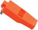 ACME Tornado Slimline Orange - BRK-ACME636