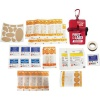 Adventure Medical Wound Care First Aid Kit - BRK-AD0200