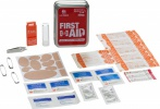 Adventure Medical First Aid Tin - BRK-AD0203