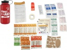 Adventure Medical Adventure First Aid 32oz Kit - BRK-AD0215