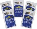 Adventure Medical Burn Treatment - BRK-AD0250
