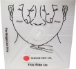 Adventure Medical CPR Face Shield - BRK-AD0262