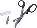Adventure Medical Scissors/Tweezers Refill - BRK-AD0268