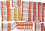 Adventure Medical Adhesive Bandages - BRK-AD0272