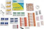 Adventure Medical Ultralight Medical Kit .3 - BRK-AD0297