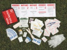 Adventure Medical Easy Care First Aid Kit - BRK-AD0999
