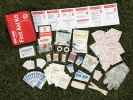 Adventure Medical Easy Care First Aid Kit All - BRK-AD1999