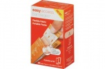 Adventure Medical Easy Access Bandages - BRK-AD2300
