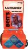 Adventure Medical Bens Ultranet Head Net - BRK-AD7201