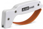 Accu-Sharp AugerSharp Tool Sharpener - BRK-AS007C