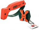 Accu-Sharp SharpNEasy Combo Orange - BRK-AS045C