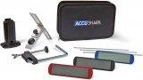 Accu-Sharp Three Stone Precision Kit - BRK-AS060C