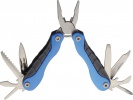Accu-Sharp ParaForce Multi-Tool - BRK-AS800C