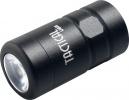 ASP Tactical USB Light - BRK-ASP35636