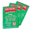 Ballistol Multi-Purpose Wipes ORMD - BRK-BLL120106