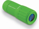 Brunton Echo Pocket Scope Green - BRK-BN91207