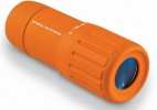 Brunton Echo Pocket Scope Orange - BRK-BN91208