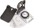 Brunton TruArc 20 Compass - BRK-BN91579