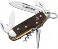Boker Anniversary Camp Knife - BRK-BO110380