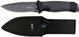 Boker Plus Outdoorsman Fixed Blade - BRK-BOP02BO004