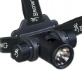 Browning 6V LED Headlamp - BRK-BR3340