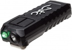 Browning Trailmate USB Cap Light - BRK-BR5015