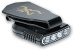 Browning Night Seeker 2 USB Cap Light - BRK-BR5180