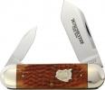 Winchester Winchester Jumbo Sunfish. - BRK-CH740