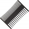 Bastion EDC Wallet Comb Carbon Fiber - BRK-BSTN023