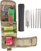 Bushcraft IED & Mine Extraction Kit - BRK-BUSCK005