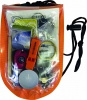 Bushcraft Waterproof Survival Kit - BRK-BUSCK050