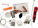 Bushcraft Survival Essential Kit - BRK-BUSCK701