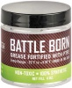Breakthrough Clean Battle Born Protectant 4oz Jar - BRK-BTCBTG4
