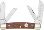 Boker Carvers Congress Rosewood - BRK-BO115465