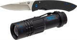 Browning Pro Hunter Combo Light Blue - BRK-BR5383