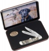 Case Cutlery Ducks Unlimited Gift Set - BRK-CA07306