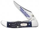 Case Cutlery US Navy Folding Hunter - BRK-CA17706